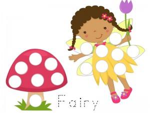 fairy_ponpon_yerleştirme (4)