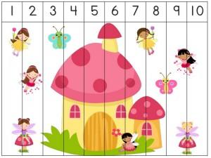 fairy_puzzle