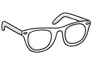 gözlük_boyama_çalışması