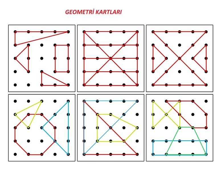 geometri_kartları
