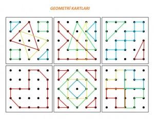 geometri_tahtası_etkinlik_örnekleri
