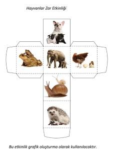 hayvanlar_zar_yapımı