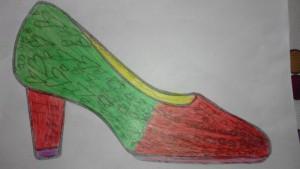 ilkokul_ayakkabı_etkinliği