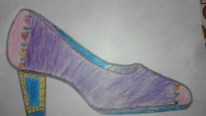 ilkokul_ayakkabı_tasarımı (3)