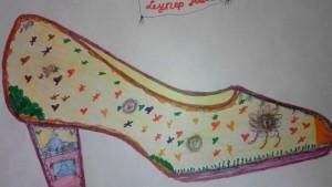 ilkokul_ayakkabı_tasarımı