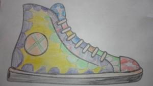 ilkokul_ayakkabı_tasarımı (4)