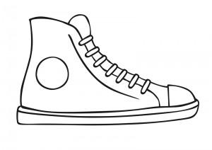 ilkokul_ayakkabı_tasarlama
