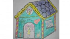 ilkokul_eğlenceli_boyamalar