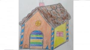 ilkokul_evimi_tasarlıyorum