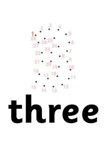 ingilizce_sayılar
