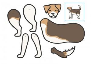 köpek_birleştirme