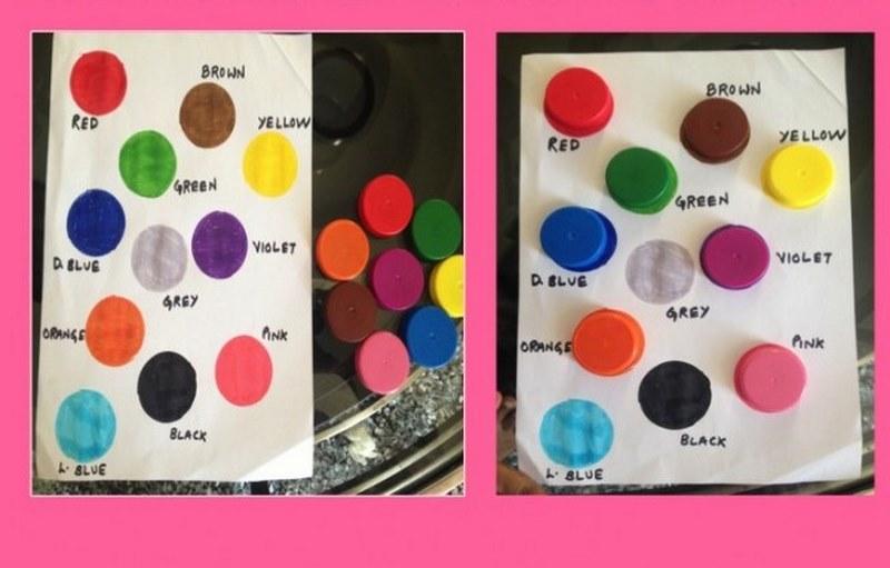 kapaklarla_renk_oyunu