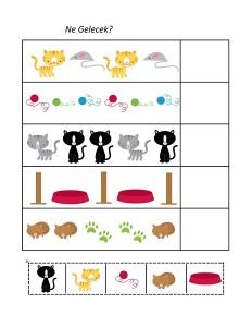 kediler_ne_gelecek