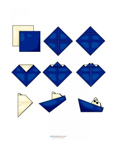 kolay_origami_gemi