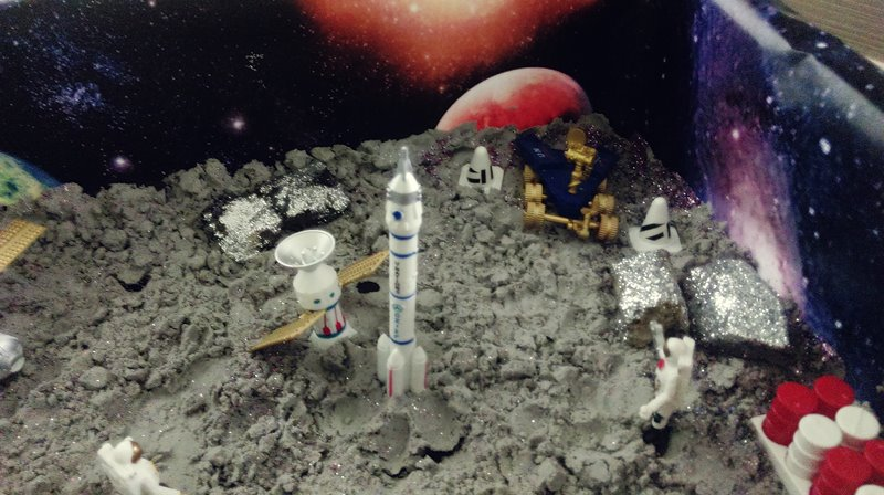 moon_sand_tarifi