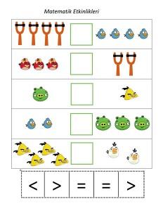 okul_öncesi_angry_birds_