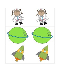 okul_öncesi_astronot
