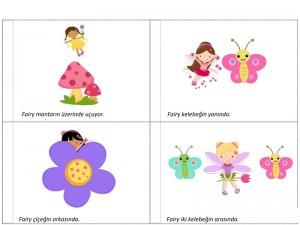 okul_öncesi_fairy_etkinlikleri