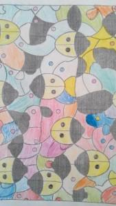 okul_öncesi_farklı_boyama