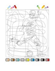 okul_öncesi_futbol_sayılarına_göre_boyama