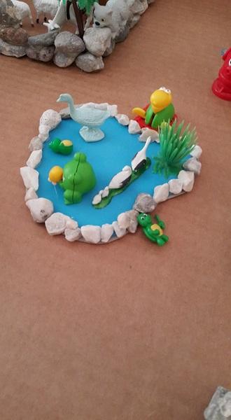 okul_öncesi_göl_yapımı