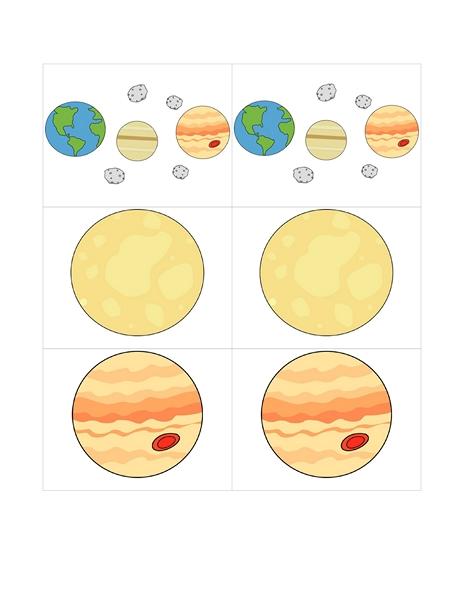 okul_öncesi_gezegen_kartları