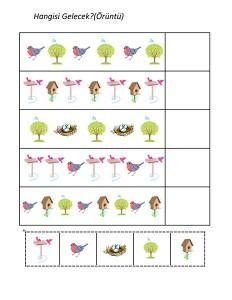 okul_öncesi_kuşlar_hangisi_gelecek