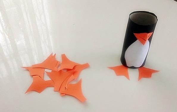 okul_öncesi_penguen_yapımı