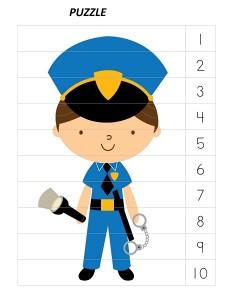 okul_öncesi_polis_puzzle