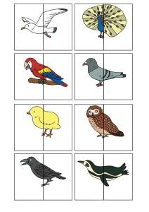 okul_öncesi_puzzle_eğlenceli