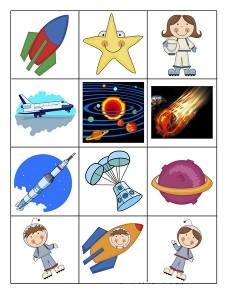 okul_öncesi_uzay_teması