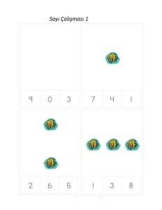 okyonus_sayılar