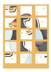 penguen_puzzle