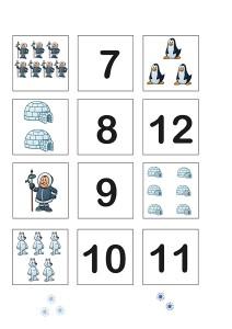 penguen_ve_sayılar
