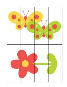 puzzle_aktiviteleri