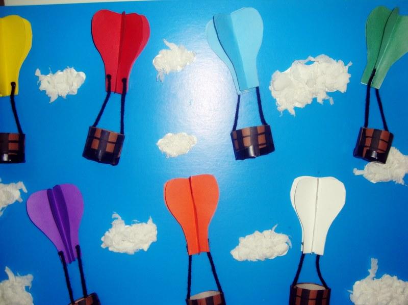 rengarenk_uçan_balonlar_yapımı