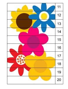 renkli_çiçekler_pzzle