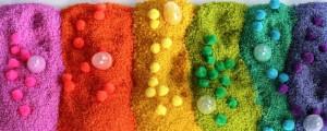 renkli_pirinçler