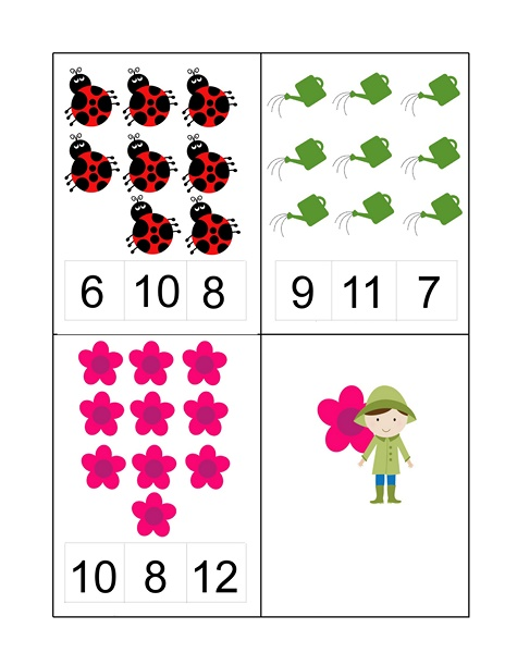 sayılarla_etkinlikler