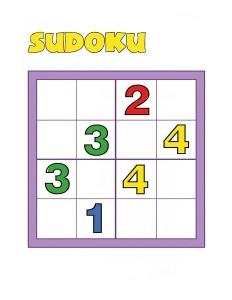 sudoku_örnek_çalışmalar