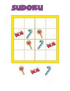sudoku_aktiviteleri