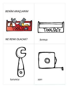 tamir_araçları_boyama