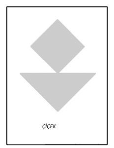 tangram_çiçek (2)