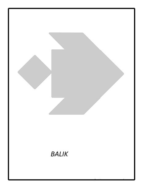 tangram_balık (2)
