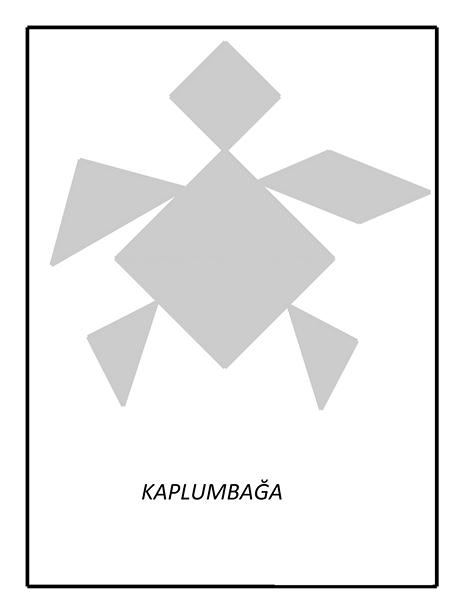 tangram_kaplumbağa (2)