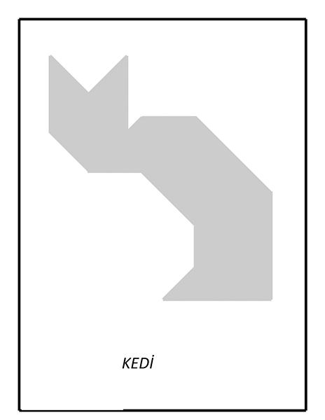 tangram_kedi (2)