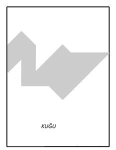 tangram_kuğu (2)
