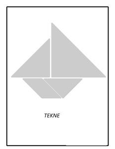 tangram_tekne (2)