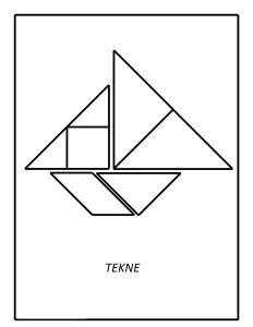 tangram_tekne