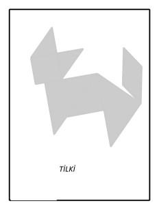 tangram_tilki (2)